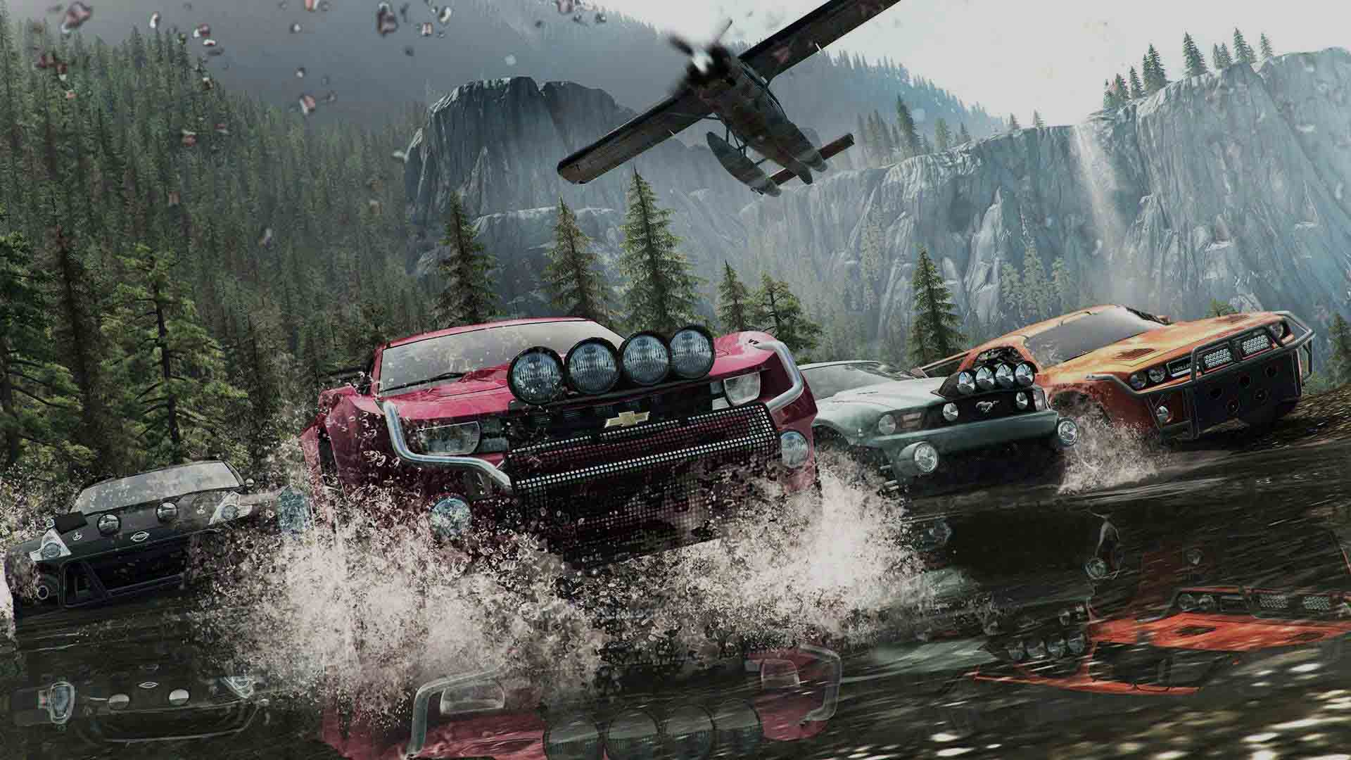 Days Gone Changes Everything About Zombie Games